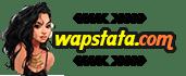 wapstata.com
